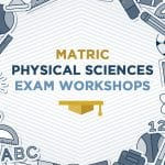 Matric Physical Sciences