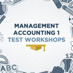 Management Accounting 1 ACC2022