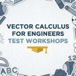 Vector Calculus for Engineers MAM2083