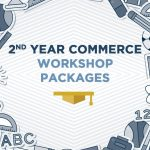 2nd year commerce
