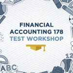 Financial Accounting 178