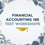 Financial Accounting 188