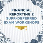 Financial Reporting 2 ACC2012