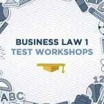 Business Law 1 CML1001