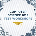 Computer Science CSC1015