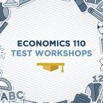 Economics 110 TUKS