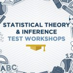 Statistical Theory & Inference STA2004