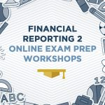 ACC2012 Financial Reporting 2 UCT