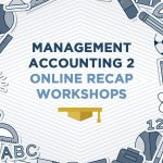 Management Accounting 2 ACC3023 Online