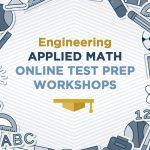 Engineering Applied Math 154 Stellenbosch University