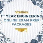 Stellenbosch University Exam Tutoring Workshops