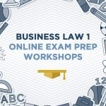 CML1001 Business Law 1 UCT
