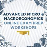 Advanced Micro & Macroeconomics ECO3020 UCT