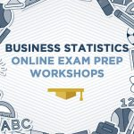 Business Statistics STA2020 UCT