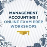 Management Accounting ACC2022 UCT