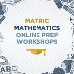 Matric Grade 12 High School Mathematics
