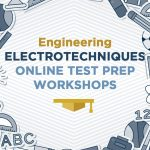 Engineering Electrotechniques 143 Stellenbosch University