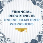 Financial Reporting 1B ACC2011 University of Cape Town