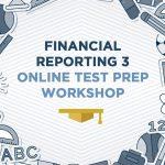 UCT_FinancialReporting3