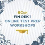 finansiele-rekeningkunde-bcom-product-image-template