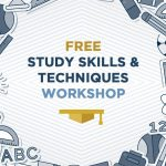 Study Skills and Techniques