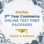 Commerce Stellenbosch University