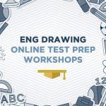 Eng_Drawing_Su_Product_Image